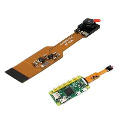 OV5647, 720P, 1080P, Raspberry Pi Zero Camera. Find the cool gadgets at a incredibly low price with worldwide free shipping here. 5MP 720P/1080P Mini Camera Module for Raspberry Pi Zero, Raspberry Pi, . Tags: #Electrical #Tools #Arduino #SCM #Supplies #Raspberry #Pi