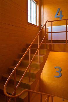 CBS  Henning Larsen Architects