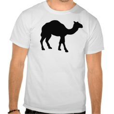 =>>Save on          	camel 1 t-shirt           	camel 1 t-shirt in each seller & make purchase online for cheap. Choose the best price and best promotion as you thing Secure Checkout you can trust Buy bestHow to          	camel 1 t-shirt Review on the This website by click the button below...Cleck Hot Deals >>> http://www.zazzle.com/camel_1_t_shirt-235991138004704380?rf=238627982471231924&zbar=1&tc=terrest