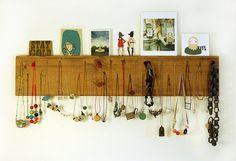 versatile-wooden-board via