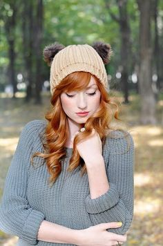 Alina Kovalenko The Most Beautiful Redhead Woman - Tibba Cheveux Oranges, Costume Noir, I See Red, Natural Redhead, Gorgeous Redhead, Ginger Girls, Redhead Girl, Redhead Boots, Tips Belleza