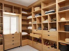 Diseña tus propios espacios. Entra y solicita hasta 4 presupuestos en www.doctorworks.es