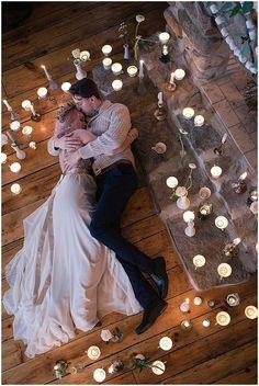 Winter Wedding Inspiration | Lovely Peonies | Joy Wed blog http://www.joy-wed.com