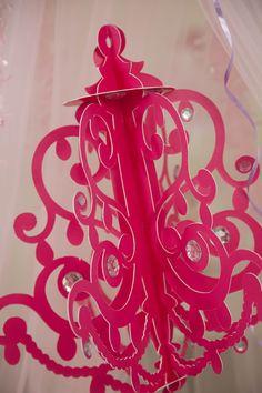 Diva Zebra Print Party Supplies #Party #BirthdayExpress