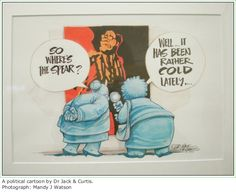 EXHIBITION OF 'SPEAR' CARTOONS  Co/Mix at the Open Book Festival 2012.  [cartoon by Dr Jack & Curtis] Jacob Zuma, Book Festival, Open Book, Political Cartoons, Zine, Special Day, Illustrators, Politics, African
