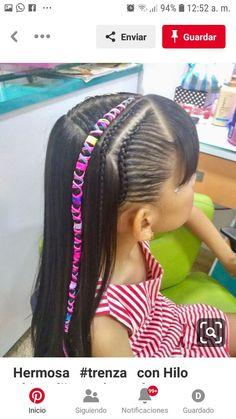 Black Hair, Hairstyle, Youtube, Beauty, Style Ideas, Braided Hair, Men's, Shape, Paper