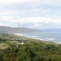 Pequeños empresarios de la costa de Valdivia conforman la primera Red de Turismo Rural http://www.rural64.com/st/turismorural/Pequenos-empresarios-de-la-costa-de-Valdivia-conforman-la-primera-Red--4875