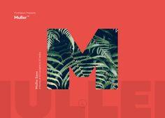 Muller font - Fontfabric™ - Fontfabric™