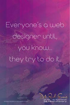 Revolutionaries, Like Me, Me Quotes, Campaign, Web Design, Content, Medium, Design Web, Ego Quotes