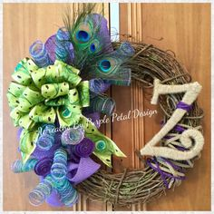 peacock colored jute twine - Yahoo Image Search Results