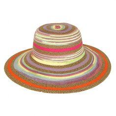 sherbet hat  http://www.totsy.com/invite/girlswithcoupons_2962099/