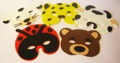 mascara-carnaval-animais-eva-1.jpg 800×424 píxeis