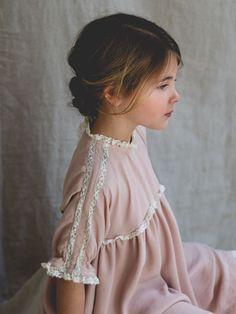 Kids Dress Wear, Little Girl Dresses, Kids Wear, Baby Dress, Flower Girl Dresses, Little Girl Fashion, Toddler Fashion, Kids Fashion, Wedding With Kids