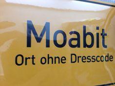 Mama, machst du wieder Yoghurt auf der Matte? (www.babyblogbuch.de)
