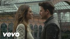 Dani Martin - Emocional - YouTube