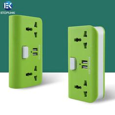Find More Chargers & Docks Information about EU Plug Standard Travel Adapter Portable Wall Charger Power Adapter with 2 USB Charger Port Power Socket Plug,High Quality charger,China charger station Suppliers, Cheap adapter 15v from Guangzhou Etoplink Co., Ltd on Aliexpress.com