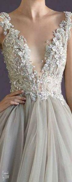 bridal details | LBV ♥✤