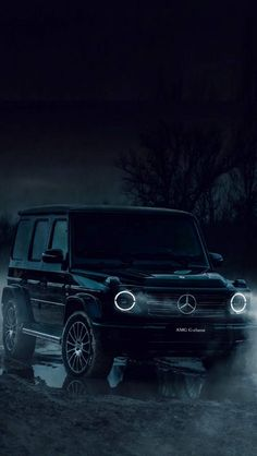 Cars Discover Black G Wagon iPhone Wallpaper - iPhone Wallpapers Mercedes G Wagon Mercedes Benz G Class Mercedes Amg Black G Wagon G Wagon Iphone Wallpaper Cool Car Pictures Car Pics Tacoma Truck Background Images For Editing Audi, Porsche, Bmw, Mercedes G Wagon, Mercedes Benz G Class, G Wagon Iphone Wallpaper, Paris Wallpaper, Black G Wagon, Cool Car Pictures