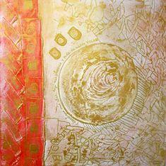 First Art, Art Studies, American Artists, Art Gallery, Painting, Art Museum, Fine Art Gallery, Painting Art, Paintings