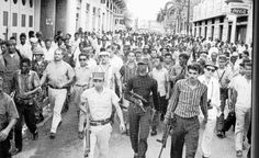 The death of the Mirabal sisters outraged a majority of the Dominican people and the Catholic Church.