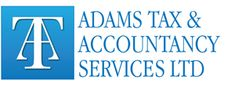 Accountants in Richmond, London Richmond London, Hard To Get, Getting To Know You, Accounting, Improve Yourself, Budgeting, How To Find Out, Logos, Logo