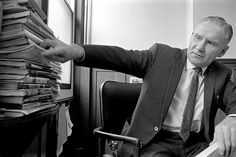 The great late sir bill nicholson Bill Nicholson, Tottenham Hotspur Football, Spurs Fans, Harry Kane, North London, Fa Cup, Football Players, October, Management