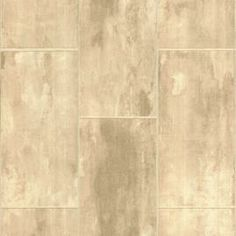 Coastal Travertine 8 Mm Thick X 11 1 9 In Wide X 23 5 6