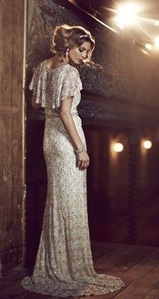 Our wedding dress collection captures the romance of each bride's story. Shop beautifully embellished lace gowns, short dresses and our bridal jumpsuit. Phase Eight Wedding Dresses For Sale, Wedding Dress Shopping, Designer Wedding Dresses, Bridal Dresses, Bridal Collection, Dress Collection, Spring Collection, Phase Eight Bridal, Hermione Dress