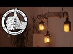 Die 133 Besten Bilder Von Handarbeit Basteln Lampen Diy Lamps