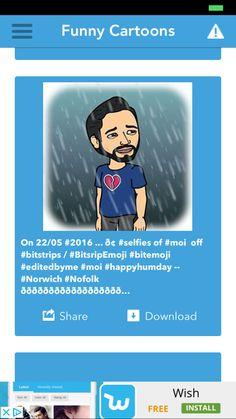 Emoji Pics, Emoji Pictures, Funny Cartoons, Family Guy, Selfie, Guys, Fictional Characters, Emoji Images, Fantasy Characters