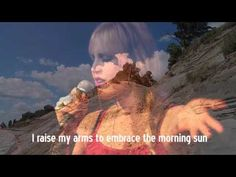 Blackwell - A Long Way From Blue Morning Sun, My Love, Videos, Wood, Music, Blue, Musica, Musik, Woodwind Instrument