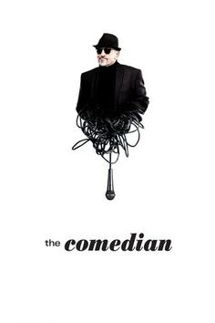 Watch The Comedian Full Movie Online | Download  Free Movie | Stream The Comedian Full Movie Online | The Comedian Full Online Movie HD | Watch Free Full Movies Online HD  | The Comedian Full HD Movie Free Online  | #TheComedian #FullMovie #movie #film The Comedian  Full Movie Online - The Comedian Full Movie