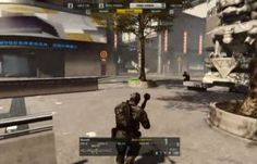 Novo vídeo mostra a versão mais recente do modo espectador para BF4