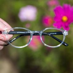 89d13333d7df 26 Best Bright White and Crystal Clear Glasses images | Discount ...