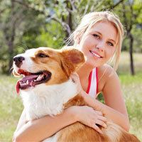 5 Incredible Ways Dogs Can Read Your Mind. Fantastic article.