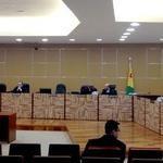 Processo da Telexfree passa a tramitar em segredo de Justiça