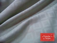 [PROMOCIÓN] Aprovecha nuestras telas para MANTELES, diferentes modelos y a un precio de locura http://www.latiendadelastelas.com