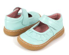 NIB LIVIE /& LUCA Shoes Briar Navy Blue toddler 4 8 9