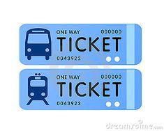 Party bus pass invitation ideas pinterest party bus bus ticket inspiration for invite stopboris Choice Image