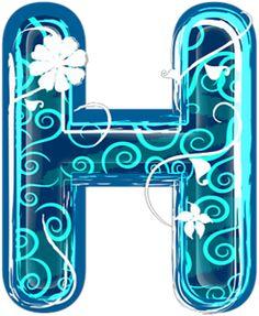 R11 - Blue Flower Alpha - 015.png