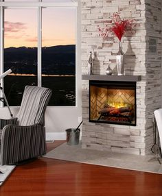 57 Best Living Room Electric Fireplaces Images Fireplace Design