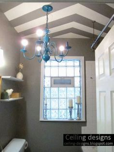 best tips for false ceilings for bathrooms with lighting ideas in