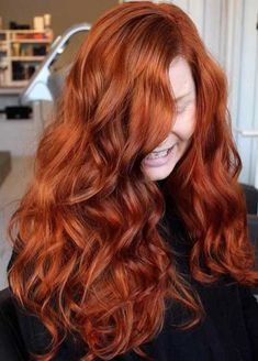 44 Incredible Long Hairstyle Ideas To Try Now - Gravetics