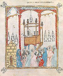 L'ARMARI OBERT: AL ANDALUS. POESIA HOMOERÓTICA.