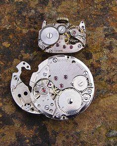 Steam Cat Steampunk Brooch, Lapel Pin, Badge Handmade Arts and Craft, by ArtandThingsUK on Etsy