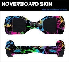 NEW Skin Decal Wrap for Hoverboard ...
