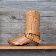 The Cartwright in Desert Calf. // Made to Match. Western Boots For Men, Photography Branding, Men's Collection, Leather Men, Cowboy Boots, Calves, Shoe Boots, Pairs, Mens Fashion