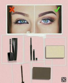 Best Hair Color Chocolate Granite Mary Kay Ideas - Best Hair Color Chocolate Granite Mary Kay Ideas The Effective Pictures We Offer You About beach Na - Mary Kay Ash, Mary Mary, Maquillage Mary Kay, Imagenes Mary Kay, Mary Kay Brasil, Selling Mary Kay, Spa Facial, Mary Kay Party, Mary Kay Cosmetics