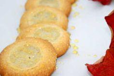 honig-kekse-2
