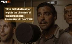 The article talks about 25 heartfelt movie dialogues from various epic Hollywood films that will teach you how life is actually very simple. Movie Dialogues, Human Heart, Cinema Movies, Note To Self, Short Film, Celebrity Photos, Love Quotes, Hollywood, Entertaining